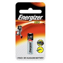 Baterai / Battery A 27 / A27 ENERGIZER Original