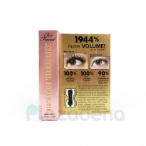 Termurah Too Faced Better Than S*X Mascara Deluxe Size