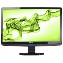 Termurah Monitor Philips 19.5
