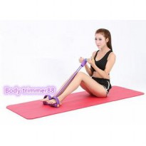 #8080 Alat fitness body trimmer