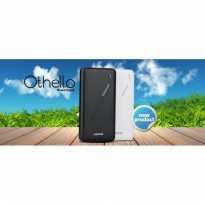 POWERBANK HIPPO OTHELLO 12000MAH