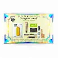 Termurah Sephora Favorites Beauty After Last Call