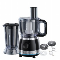 RUSSELL HOBBS ILLUMINA FOOD PROCESSOR (20240-56)