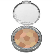 [macyskorea] Physicians Formula Powder Palette Color Corrective Powders, Light Bronzer, 0./18538720