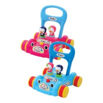 PUKU Push Walker P30207 (12-24 bln)