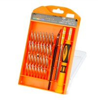 Jakemy 33 in 1 Computer Repair Screwdriver Set - JM-8111