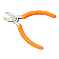 Jakemy Wire Cutter Plier - JM-CT2-2