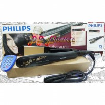 Catok Rambut / Hair Straightener Philips HP 8316 / HP83