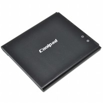 Battery for Coolpad 1400mAh - CPLD-308 455257A