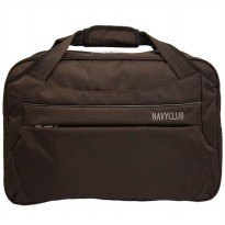 Navy Club 2029 - Coffee Travel Bag