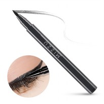 MIZZU Perfect Wear Eyeliner Black