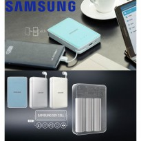 Official Samsung Battery Pack 8400mAh - Powerbank
