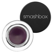 [macyskorea] Smashbox Jet Set Waterproof Eye Liner, Deep Purple, 0.9 Ounce/18561561