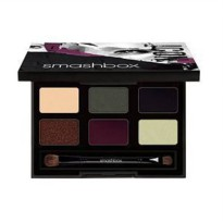 [macyskorea] Smashbox Photo Op Eye Shadow Palette In Smokebox II/18561739