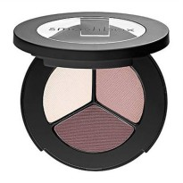 [macyskorea] Smashbox Photo Op Eye Shadow Trio - Sepia/18561565