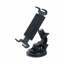Universal Tablet PC Car Mount for 7-10 Inch