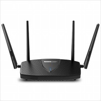 TOTOLINK Wifi 6 Wireless Router