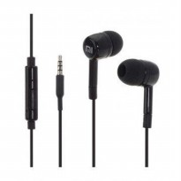 Termurah Headset Xiaomi Piston 1 / Xiaomi Mi Piston Basic / Earphone Xiaomi