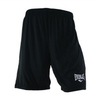 Everlast Short Pants EV-SP01A-Black