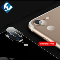 Screen Protector Lensa Kamera iPhone 7 Plus