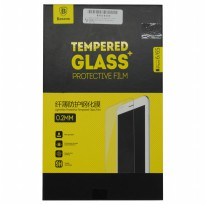 Baseus Ultrathin Anti-Brust Arc 0.2mm Tempered Glass for iPhone 6/6s