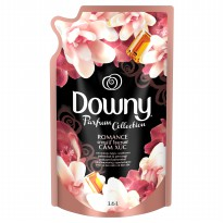 P&G Downy Parfume Collection Refill 1.6L [All Variant]