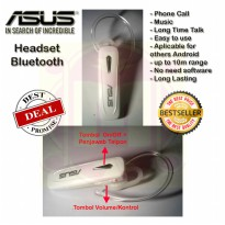 Headset Bluetooth Asus | Handsfree Bluetooth Asus | Earphone Bluetooth Asus