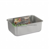 Loyang Multi Pan 14 x 21 cm Maspion Jawa (LYG017)