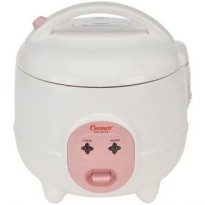 Rice Cooker Cosmos / Magic Com Cosmos CRJ-101 CRJ101