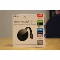 Miracast Chromecast 4K DLNA Airplay HDMI Wifi Display Dongle Murah
