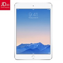 Apple ipad air2 ,silver, wifi, 64GB
