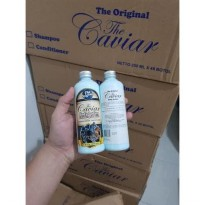THE CAVIAR HAND BODY LOTION  HANDBODY LOSION CAVIAR PERAWATAN KULIT PENCERAH BPOM BEST SELLER