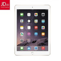 Apple ipad air2 ,silver, space gray, gold wifi, 128GB