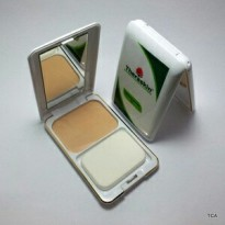 THERASKIN COMPACT POWDER / BEDAK PADAT