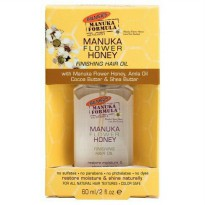 Palmer's Manuka Flower Honey Spray (60ML) Original 100%