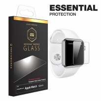 Patchworks ITG Plus Tempered Glass Screen Protector Apple Watch 42mm