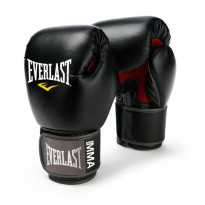 Everlast Pro Style Muay Thai Gloves/ Boxing Gloves