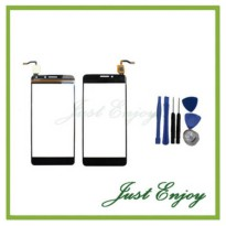 [globalbuy] New Capacitive Touch Screen For Alcatel One Touch Idol X+ 6043 6043D OT6043 To/2443890
