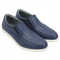 Dr.Kevin Man Casual Shoes Anadyr 13326 Navy