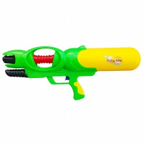 Ocean Toy Jumbo L Water Gun Mainan Anak M225 - Multicolor