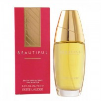 Estee Lauder Beautiful Love for Women EDP 75ml