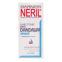 Garnier Neril Anti Dandruff Shield Tonic 200 ml