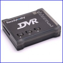 ProDVR Pro DVR Mini Video Audio FPV Recorder Readytosky RC Quadcopter