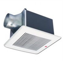 Exhaust Fan KDK Ceiling Mount Sirocco 24CDQN