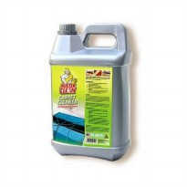 MisterClean - Carpet Cleaner 5 Liter