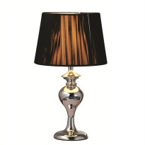 Atria Britto Table Lamp [ Lampu Meja ]