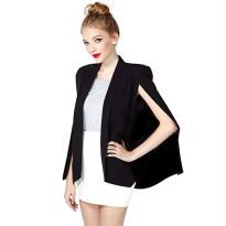 CAPE BLAZER COLLECTION