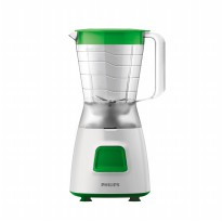 Philips Blender Plastik 1 Liter - HR2057 Hijau