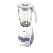 Philips Blender 2 Liter HR2115 - Plastik