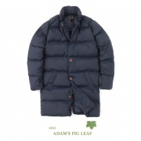 Highly Recommended padded coat / China jumper padding